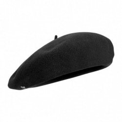 BERET AUTHENTIQUE -...