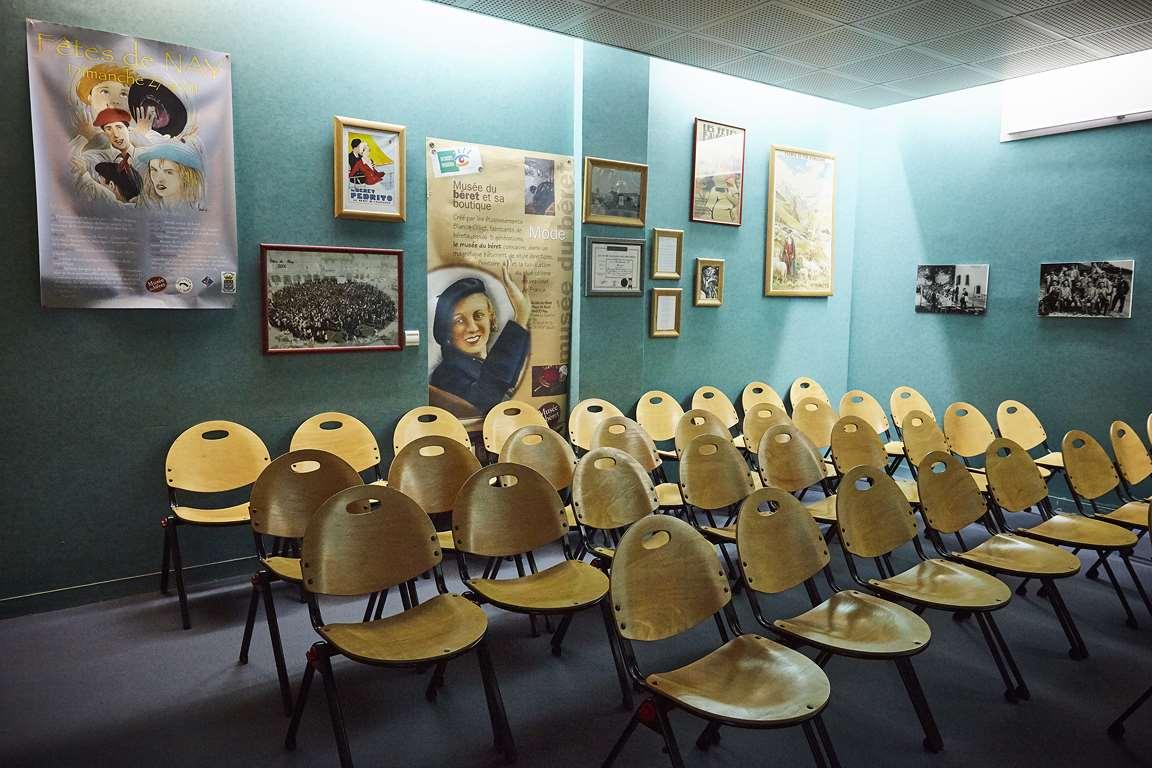 le-musee-beret-11.jpg
