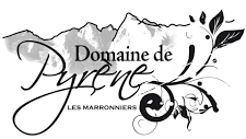 logo-domainedepyrene-01.png