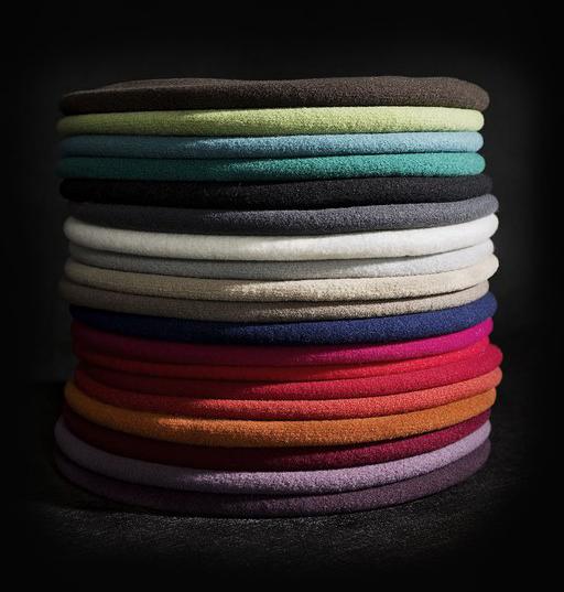 Toutes-les-couleurs-beret-04.jpg